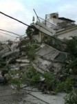 earthquake_in_haiti_16-150x200.jpg