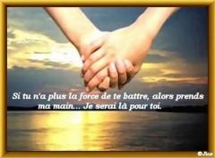 amitié,confiance,ange