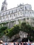 280px-Lourdes_cathedrale-grotte.jpg