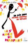 Affiche Marche des Parapluies.jpg