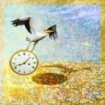 Horloge 01.jpg