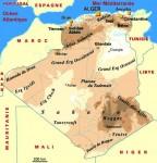 algerie_carte.jpg