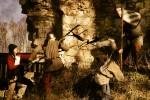 bataille-1421-ponthieu.jpg