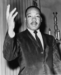 220px-Martin_Luther_King_Jr_NYWTS.jpg