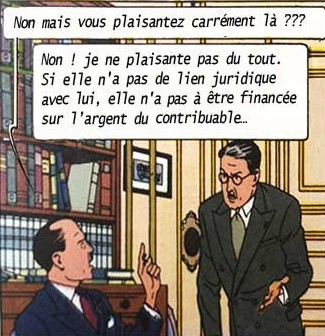 hollande,trierweiler,fisc,pacs,maitresse,concubine,mariage,impts