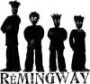 Remingway.jpg