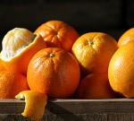 orange-epluchees_1224411484.jpg