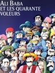 Ali_Baba_et_les_quarante_voleurs.jpg